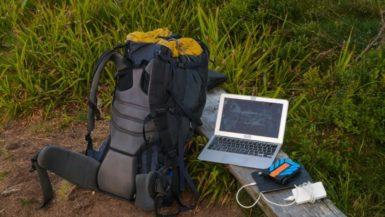 SEO Basics For Digital Nomads