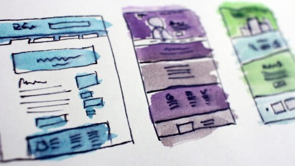 10 benefits of having a website
