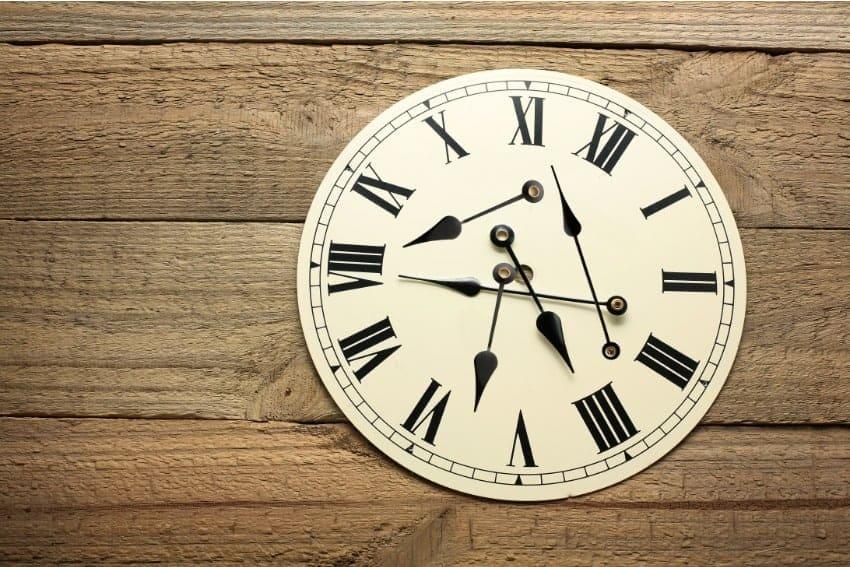 Around-The-Clock Availability