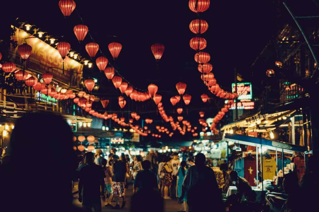 Phu Quoc for digital nomads