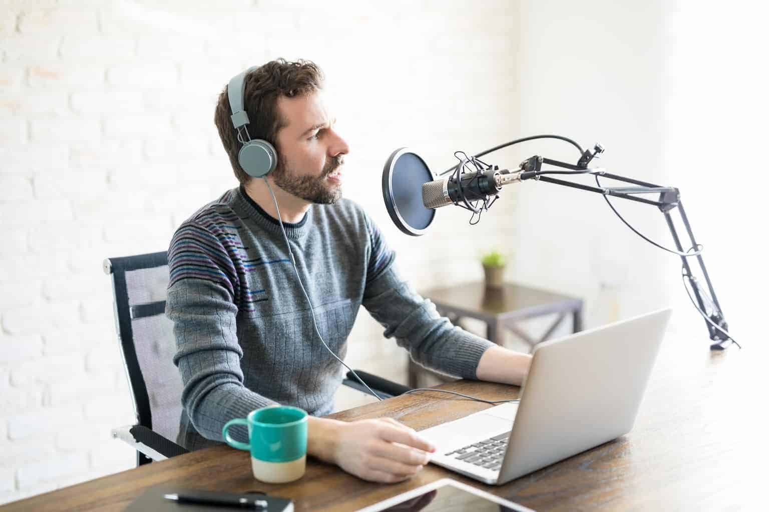 Digital Nomad Interviews