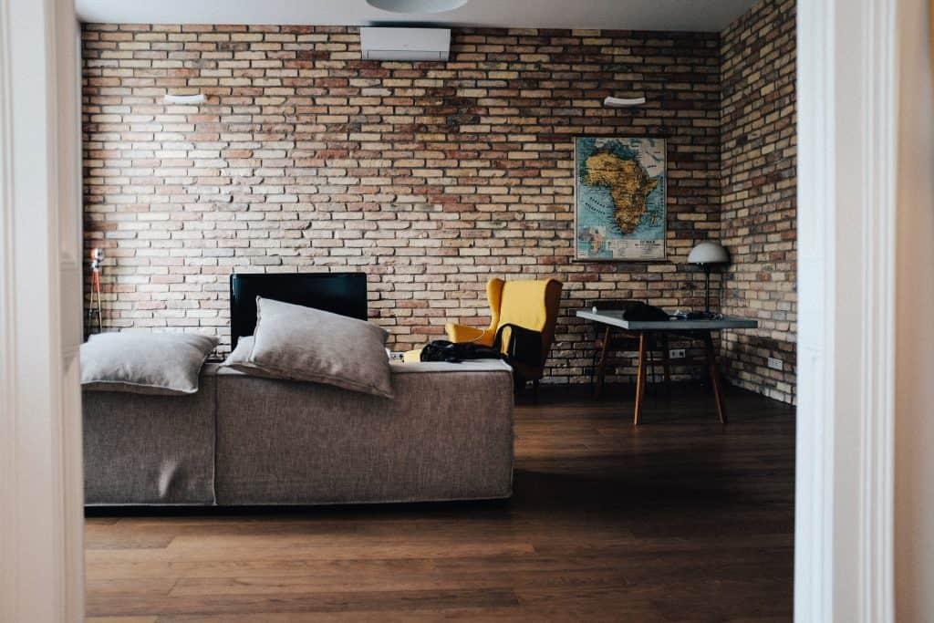 Accommodation Budapest