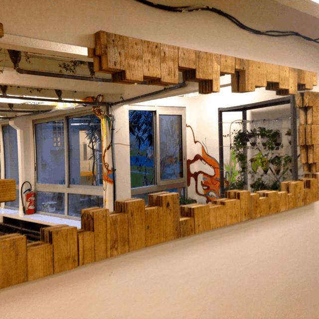 L'Archipel Café