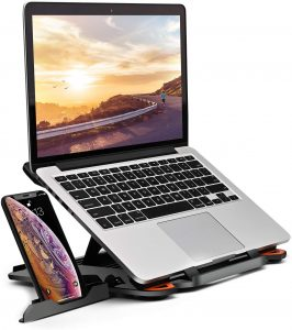 MeFee Laptop Stand