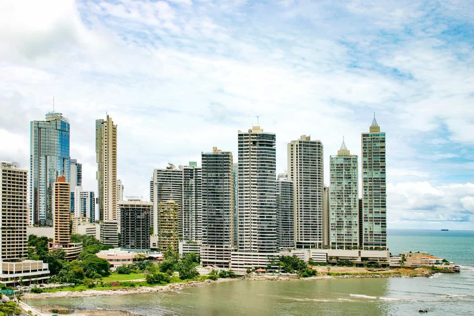 the best coworking spaces in Panama