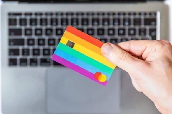 Ways to Avoid Credit Card Debt as a Digital Nomad