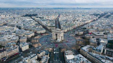 France guide for digital nomads