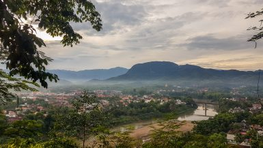 Laos guide for digital nomads