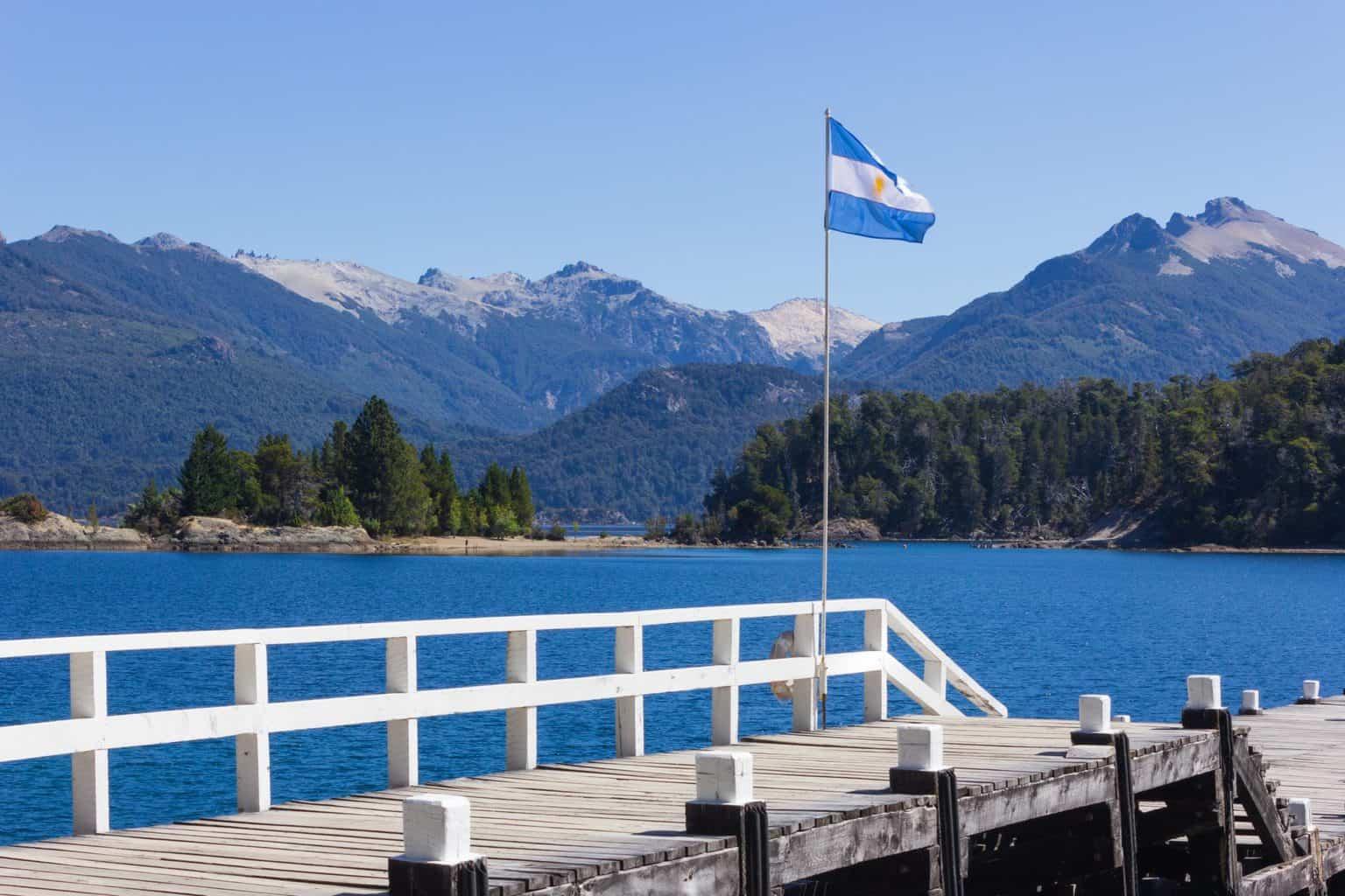 Argentina for digital nomads