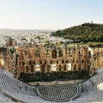 Athens: City Guide