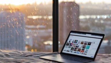 virtual tools for digital nomads