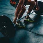 fitness tips for digital nomads